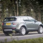 2016_land_rover_discovery_sport_2_1600x1200