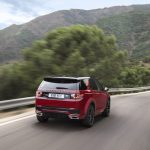 2016_land_rover_discovery_sport_dynamic_3_1600x1200
