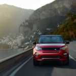2016_land_rover_discovery_sport_dynamic_8_1600x1200