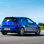 2018_volkswagen_golf_r_performance_pack_uk_2_1600x1200