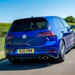 2018_volkswagen_golf_r_performance_pack_uk_3_1600x1200