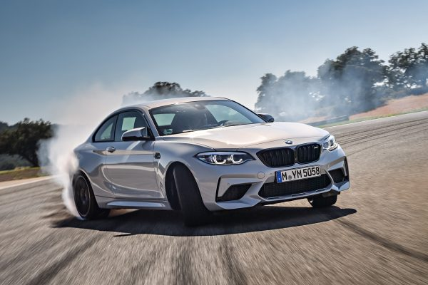 2019_bmw_m2_competition_1_1600x1200