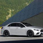 2019_mercedes-benz_a-class_sedan_12_1600x1200