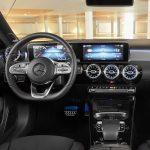 2019_mercedes-benz_a-class_sedan_39_1600x1200