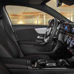 2019_mercedes-benz_a-class_sedan_41_1600x1200