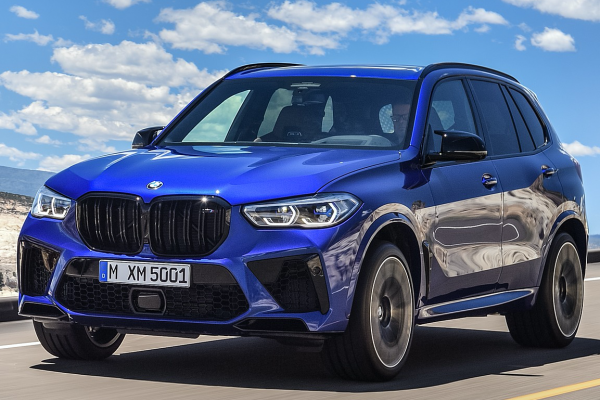 2020_bmw_x5_m_competition_1_1600x1200