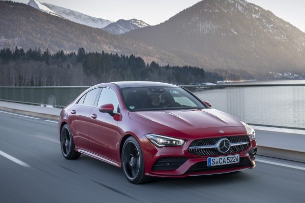 2020_mercedes-benz_cla_72_1600x1200
