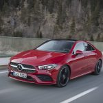 2020_mercedes-benz_cla_74_1600x1200