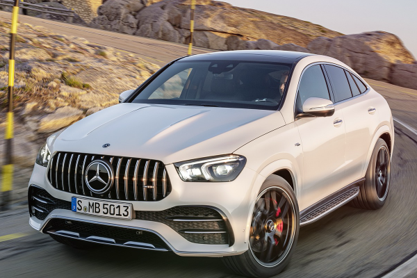 2021_mercedes-amg_gle_53_coupe_6_1600x1200