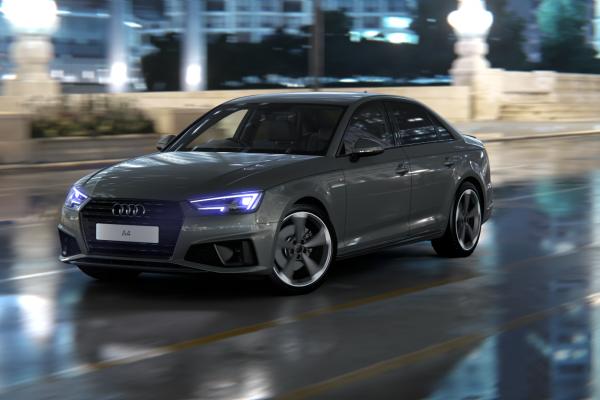 Audi_a4limo (1)