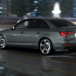 Audi_a4limo (2)