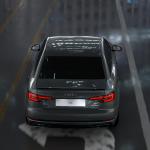Audi_a4limo (3)