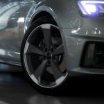 Audi_a4limo (4)