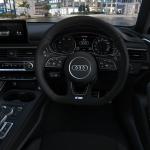 Audi_a4limo (5)
