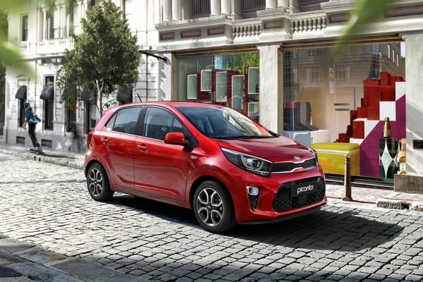 all-new-picanto-my18-outdoor_Desktop_960x720