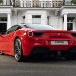 rosso_corsa-H.R._Owen_London-ZFF79AMC000230845-1024-2