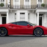 rosso_corsa-H.R._Owen_London-ZFF79AMC000230845-1024-3